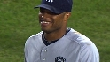 AL MVP candidate: Cano