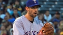 2010 Highlights: Cliff Lee