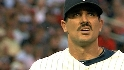 2010 Highlights: Carl Pavano
