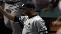 2010 Highlights: Mariano Rivera