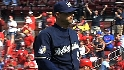 2010 Highlights: Trevor Hoffman