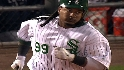 2010 Highlights: Manny Ramirez