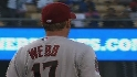 2008 Highlights: Brandon Webb