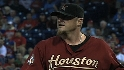 Astros seek bats, fifth starter