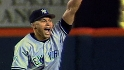 Fans chime in on Derek Jeter