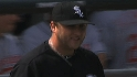 Buehrle nabs another Gold Glove