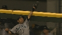 Ichiro, Gutierrez Golden