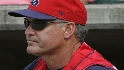 Sandberg to manage Lehigh Valley