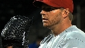 Halladay wins NL Cy Young Award