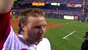 Verducci talks Halladay