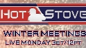 Winter Meetings on MLB Network