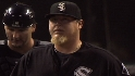 White Sox non-tender Jenks