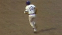 A tribute to Ron Santo