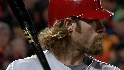 Werth signs with Nationals