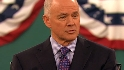 Alderson on Hot Stove
