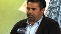 Ozzie on White Sox moves