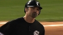 Konerko on re-signing with Sox