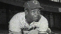 HOF Bio: Ernie Banks