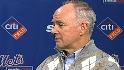 Alderson sits down with MLB.com