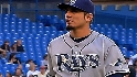 MLB.com on reshaping the Rays