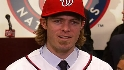 Network talks to Werth