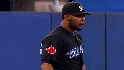 Blue Jays sign Encarnacion
