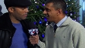 Rivera chats with MLB Network