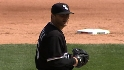 TYIB Play of the Year: Buehrle