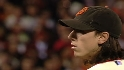 TYIB Postseason MVP: Lincecum