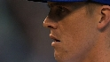 Duquette analyzes Greinke deal