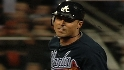 Ankiel joins the Nationals