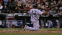 2010 Highlights: Adrian Beltre