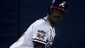 Braves Highlights: Fred McGriff
