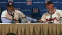 More funny moments from Blyleven