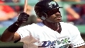 Devil Rays highlights: McGriff