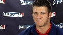 Rookie Prg: Bryce Harper