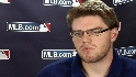 Rookie Prg: Freddie Freeman