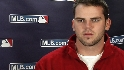 Rookie Prg: Mike Moustakas