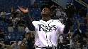 Soriano to join Yankees bullpen