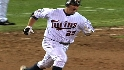 Duquette on Twins signing Thome