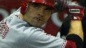 Votto, Reds agree to extension
