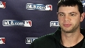 Rookie Prg: Brandon Belt