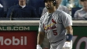 A look at Pujols&#039; negotiations