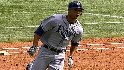 Top 50: Desmond Jennings, TB