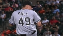 Top 50 Prospects: Chris Sale