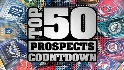 MLB.com's Top 50 prospects