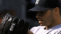 Bodley on Andy Pettitte