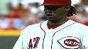 Cueto is Reds&#039; latest extension