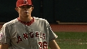 Rojas on Angels&#039; offseason moves