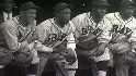 Negro Leagues: Pittsburgh
